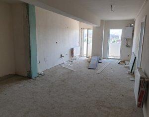 Apartament 2 camere, 62 mp, constructie noua, Marasti, zona Kaufland