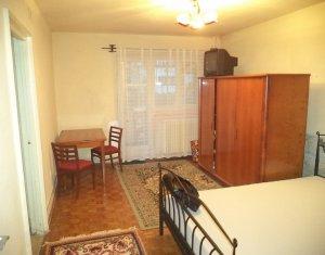 Apartament cu 1 camera, zona Albac, Gheorgheni