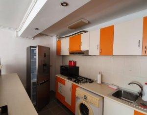 Appartement 3 chambres à louer dans Floresti