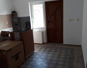 Inchiriere spatii birouri, 200 mp, la casa in Grigorescu