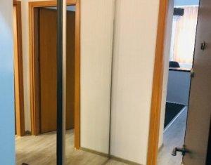 Apartament de inchiriat, 2 camere, 62 mp, Centru