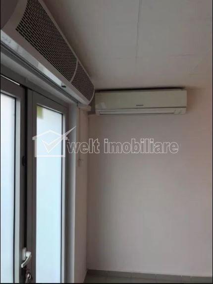 Vanzare spatiu comercial, Gheorgheni, 40 mp