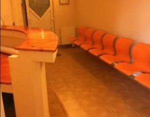 Inchiriere cabinet psihologic, 50 mp