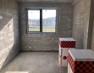 Apartament 2 camere, decomandat, constructie noua, zona centrala