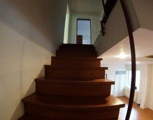 Ház 4 szobák kiadó on Cluj Napoca, Zóna Gheorgheni