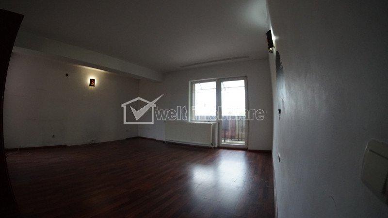 Ház 4 szobák kiadó on Cluj-napoca, Zóna Gheorgheni