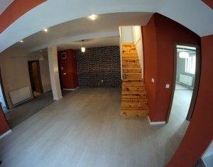 Apartament de vanzare, 3 camere, 94 mp, Borhanci