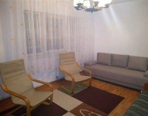 Apartament de 2 camere, decomandat, Marasti