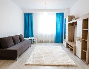 Apartament de inchiriat 2 camere, decomandat, Gheorgheni