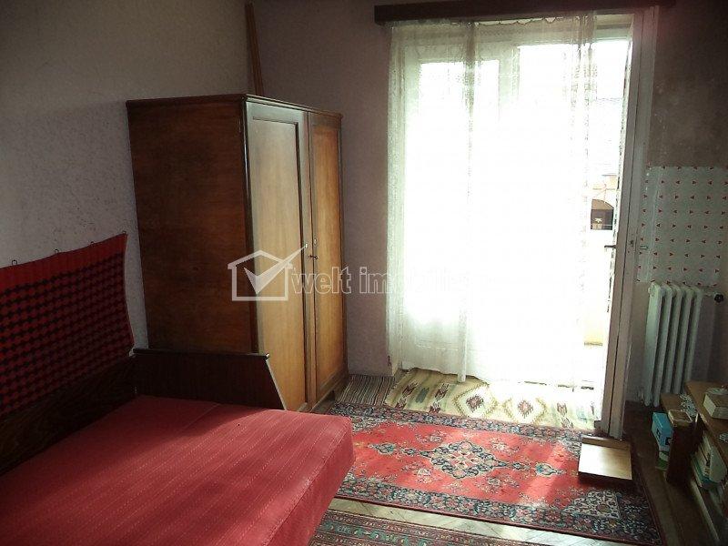 Apartament 2 camere in Centru