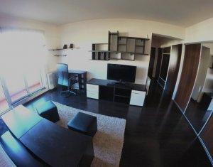 Apartament 2 camere, zona Profi, mobilat si utilat