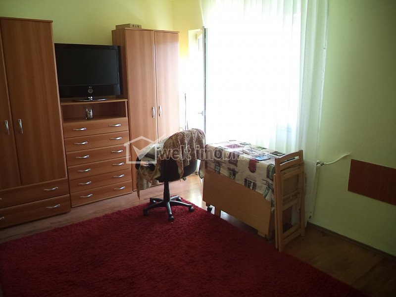 Garzon eladó on Cluj-napoca, Zóna Marasti