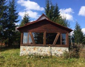 Maisons de vacances à vendre dans Marisel