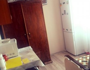Studio for sale in Cluj Napoca, zone Gruia