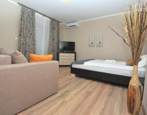Inchiriere apartament 1 camera, zona Iulius Mall, Park Lake Residence