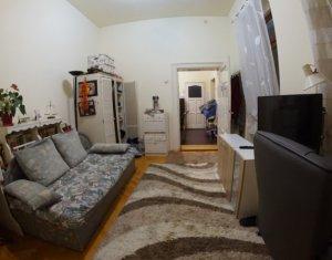Apartament cu 2 camere, ultracentral, zona Piata Unirii