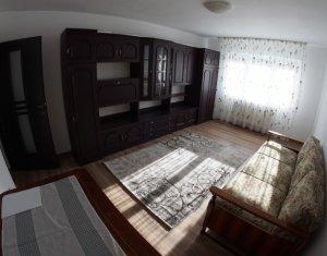 Apartament de inchiriat 2 camere, decomandat, mobilat, spatios, Zorilor
