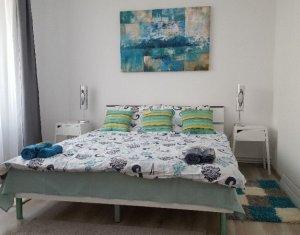 Vanzare apartament cu 2 camere, Centru