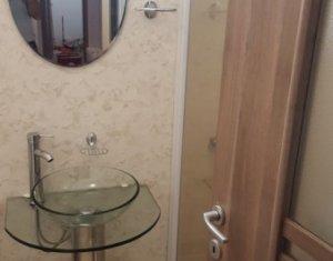 Inchiriere apartament 2 camere, decomandat, cu garaj, 60 mp, zona Iulius Mall