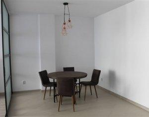 Lakás 2 szobák kiadó on Cluj Napoca, Zóna Dambul Rotund