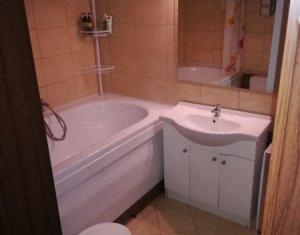 Vazare apartament, 2 camere, strada Florilor