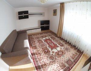 Apartament 2 camere, Expo Transilvania