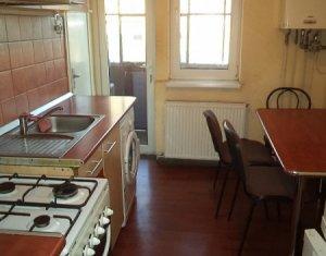 Apartament 2 camere, zona strazii Traian, Centru