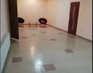 Inchiriere spatiu birou 103 mp, Marasti
