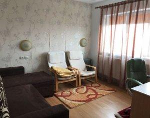 Apartament 2 camere decomandate + balcon si boxa, Zorilor, Golden Tulip