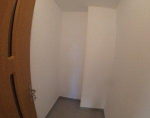 Apartament 2 camere, imobil nou, decomandat, loc parcare, Marasti