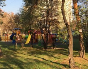 Vanzare apartament cu 2 camere in Gheorgheni, zona Iulius Mall