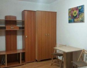 Studio à louer dans Cluj-napoca, zone Zorilor