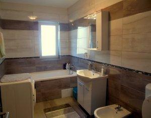 Vanzare apartament cu 2 camere, ultrafinisat, Floresti, Eroilor
