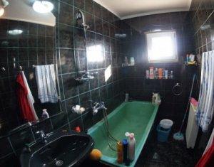 Inchiriere apartament 4 camere Marasti