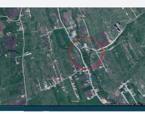 Land for sale in Cluj Napoca, zone Iris