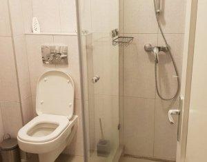 Apartament de inchiriat, 3 camere, Riviera Luxury Residence