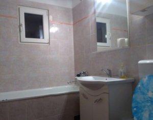 Inchiriere apartament cu 2 camere Gheorgheni, zona Interservisan