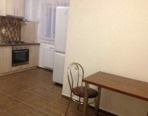 Lakás 1 szobák kiadó on Cluj-napoca, Zóna Borhanci