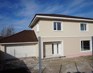 Maison 5 chambres à vendre dans Salicea