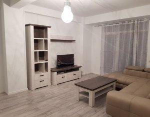 Apartament de inchiriat, 2 camere, 61 mp, etaj intermediar, zona Iulius Mall