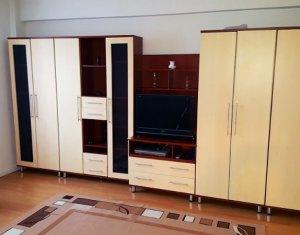 Apartament cu 1 camera, zona Dunarii, Marasti