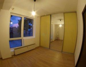 Apartament 2 camere, imobil nou, parcare subterana, Centru