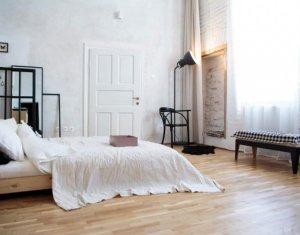 Apartament 1 camera, ultracentral, Eroilor, 45 mp, finisat si mobilat modern