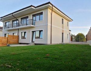 House 5 rooms for sale in Feleacu