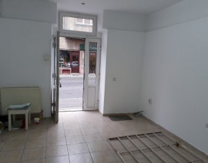 Iroda kiadó on Cluj-napoca, Zóna Centru