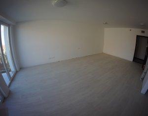 Apartament 1 camera, Buna Ziua, finisat