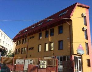 Iroda eladó on Cluj Napoca, Zóna Iris