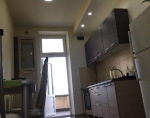 Inchiriere apartament 1 camera, 45 mp, lux, Centru