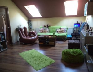 Inchiriere apartament 2 camere, zona Big, Manastur