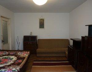 Apartament 2 camere decomandat, 50 mp, etaj intermediar, Grigorescu